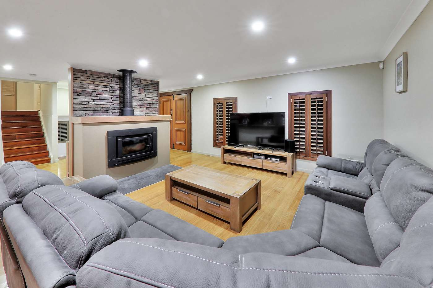 Seventh view of Homely house listing, 11 Brigantine Place, Sunnybank Hills QLD 4109