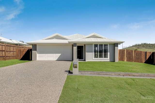 12 Eden Street, Cotswold Hills QLD 4350