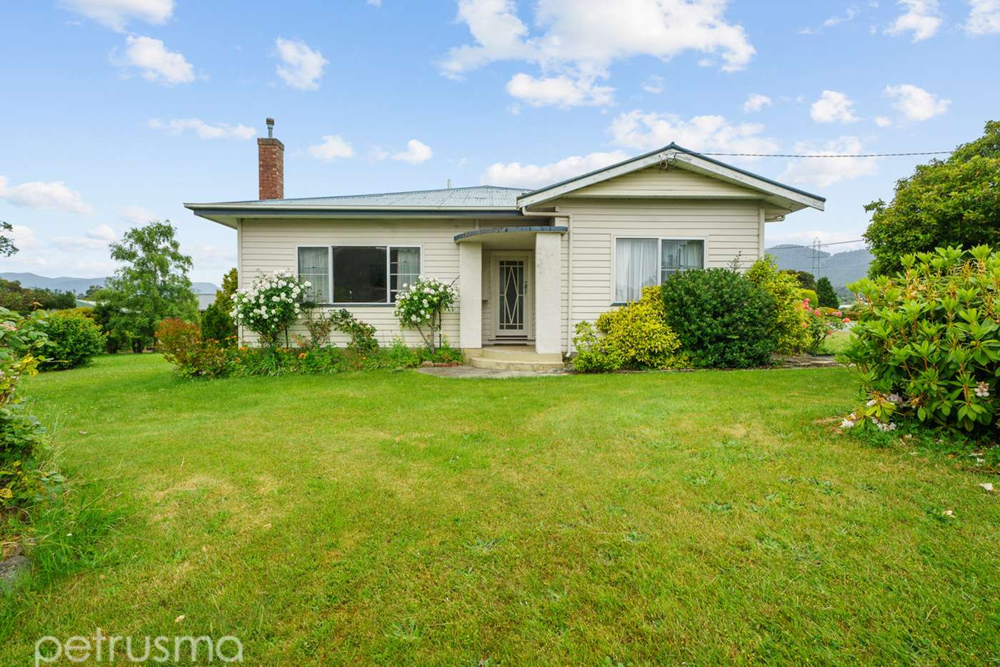 Main view of Homely house listing, 34 Shield Street, Huonville TAS 7109