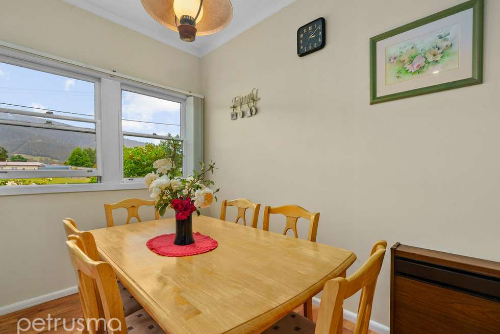 Fourth view of Homely house listing, 34 Shield Street, Huonville TAS 7109