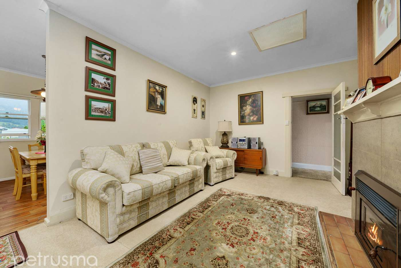Fifth view of Homely house listing, 34 Shield Street, Huonville TAS 7109