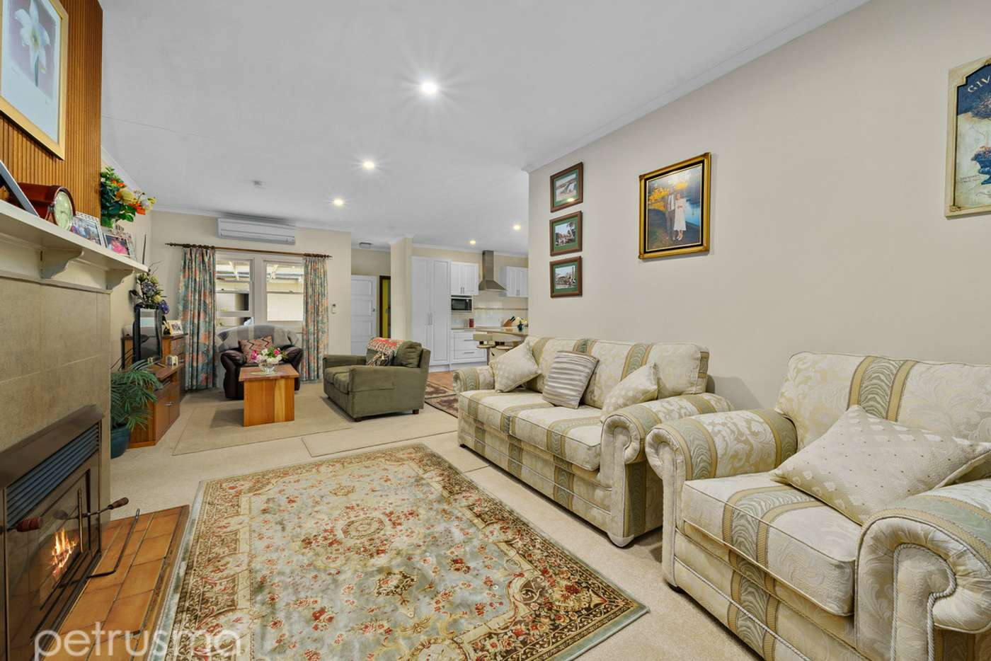 Sixth view of Homely house listing, 34 Shield Street, Huonville TAS 7109