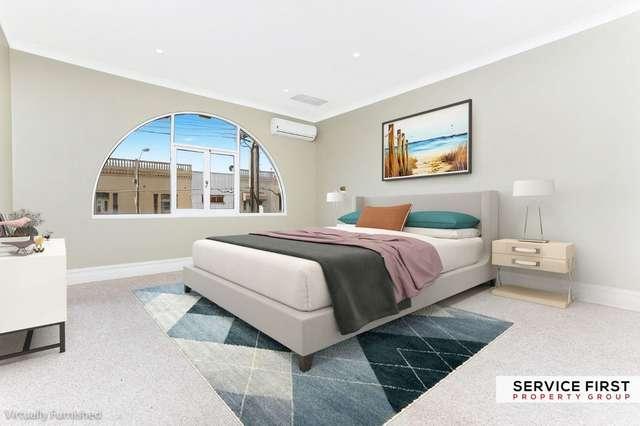 202 Corunna Lane, Stanmore NSW 2048