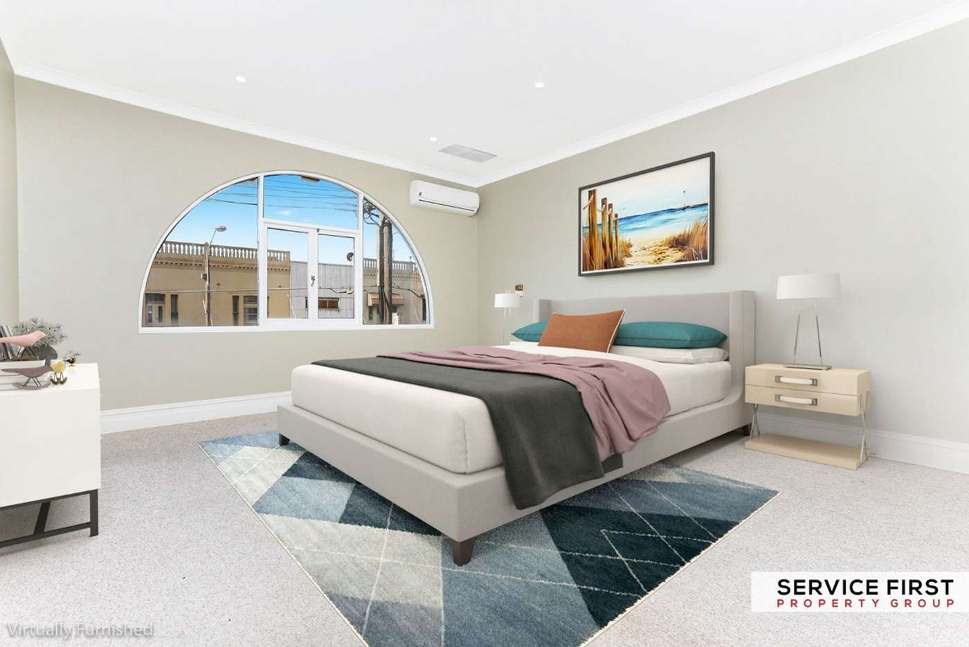 Main view of Homely apartment listing, 202 Corunna Lane, Stanmore NSW 2048