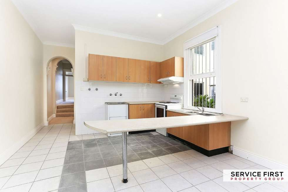 Third view of Homely apartment listing, 202 Corunna Lane, Stanmore NSW 2048
