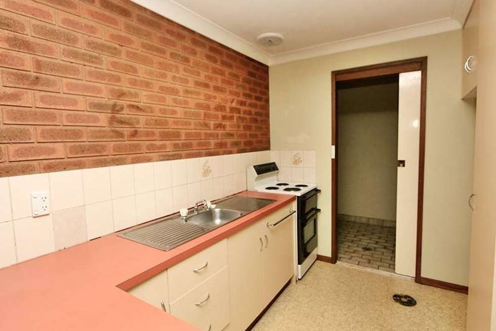 Second view of Homely unit listing, 18/89 Crampton Street, Wagga Wagga NSW 2650