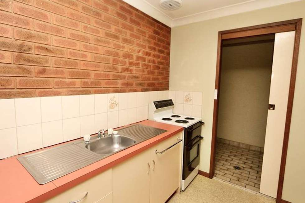 Third view of Homely unit listing, 18/89 Crampton Street, Wagga Wagga NSW 2650