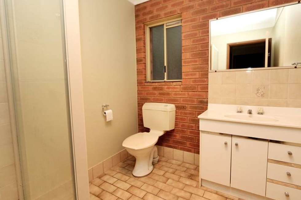 Fourth view of Homely unit listing, 18/89 Crampton Street, Wagga Wagga NSW 2650