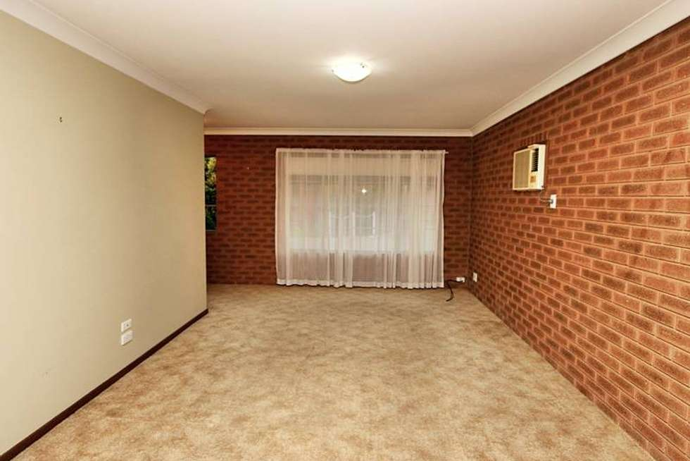 Fifth view of Homely unit listing, 18/89 Crampton Street, Wagga Wagga NSW 2650