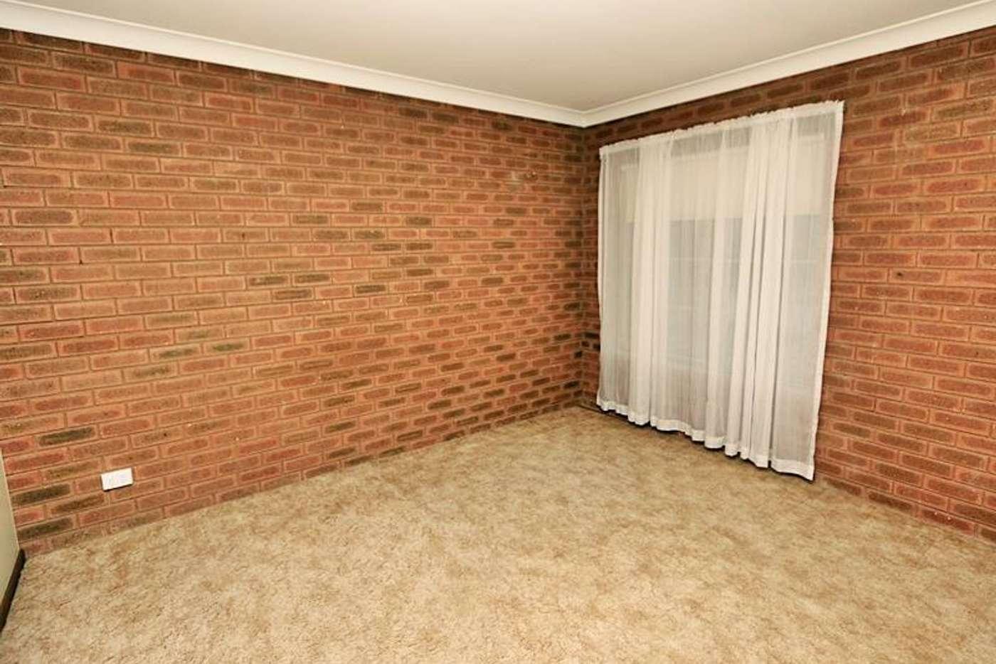Sixth view of Homely unit listing, 18/89 Crampton Street, Wagga Wagga NSW 2650