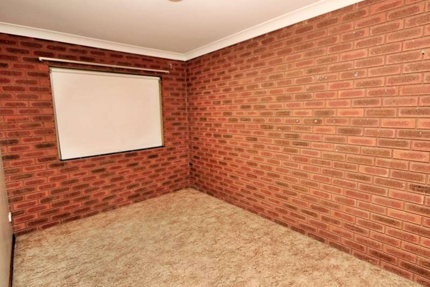 Seventh view of Homely unit listing, 18/89 Crampton Street, Wagga Wagga NSW 2650