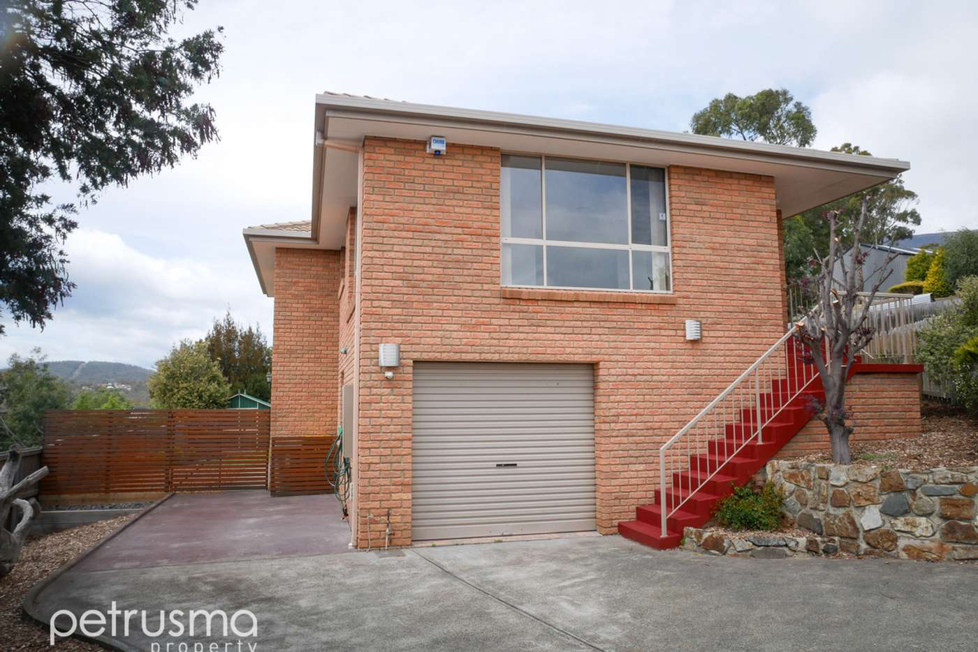 Main view of Homely unit listing, 7/6 Peppo Court, Glenorchy TAS 7010