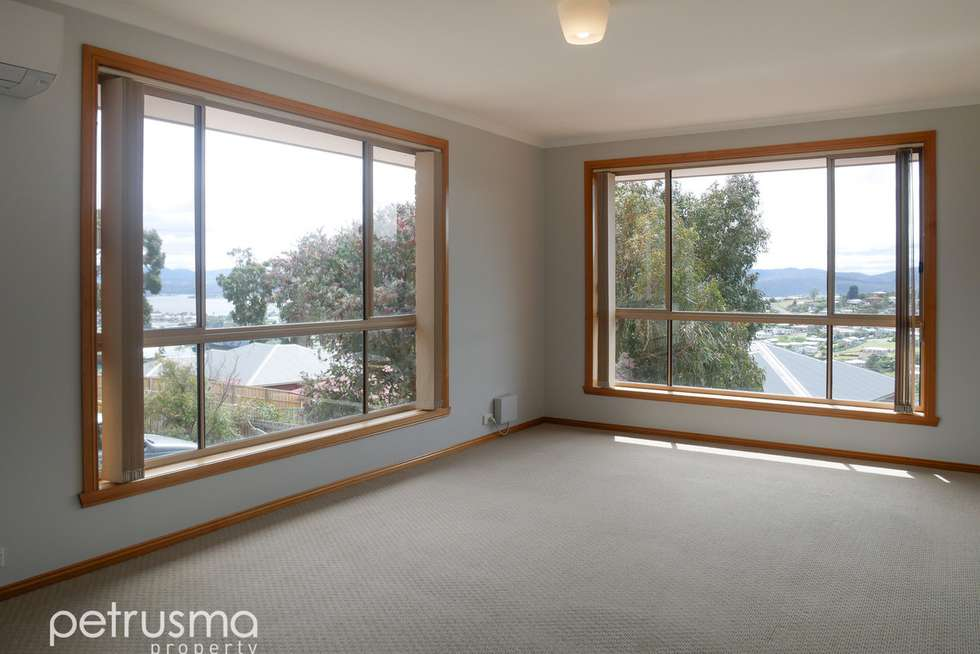 Second view of Homely unit listing, 7/6 Peppo Court, Glenorchy TAS 7010