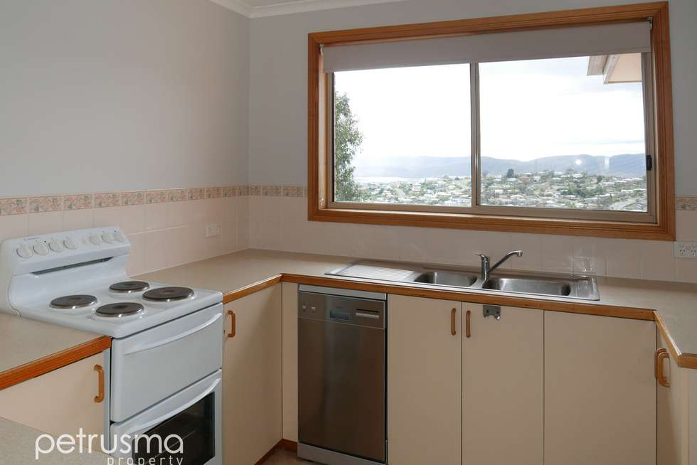 Third view of Homely unit listing, 7/6 Peppo Court, Glenorchy TAS 7010