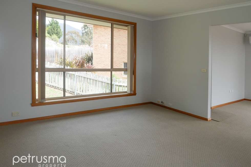 Fourth view of Homely unit listing, 7/6 Peppo Court, Glenorchy TAS 7010