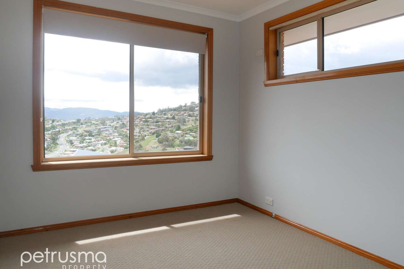 Seventh view of Homely unit listing, 7/6 Peppo Court, Glenorchy TAS 7010