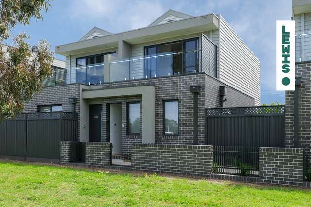 3/27 Heliopolis Street, Pascoe Vale South VIC 3044