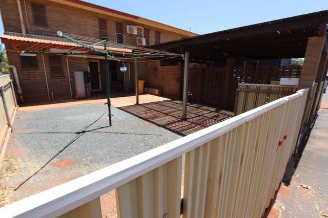 7 John Way, South Hedland WA 6722