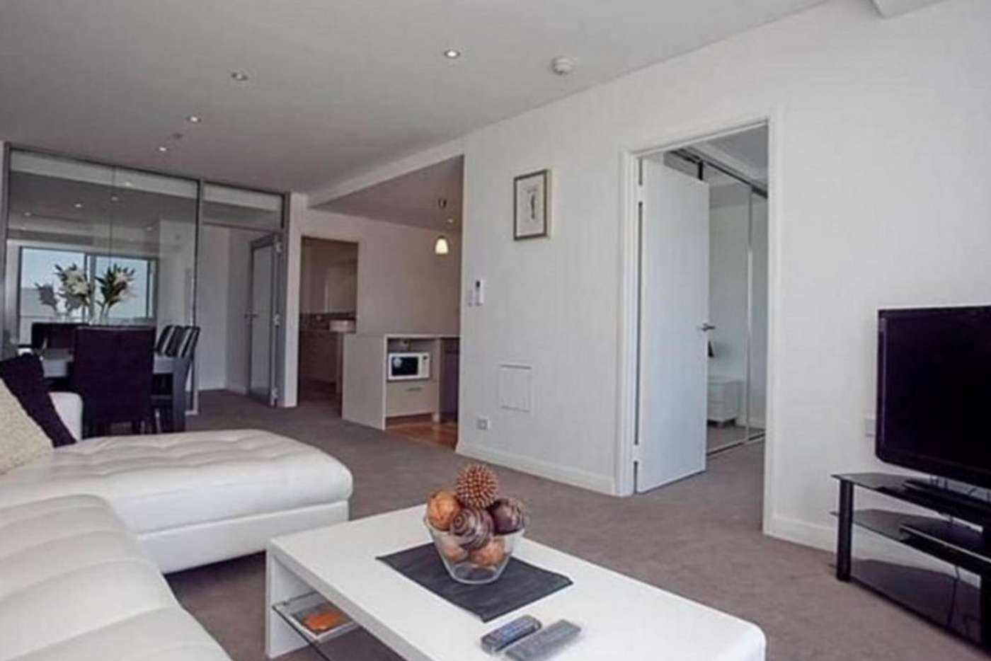 Main view of Homely apartment listing, 94/580 Hay Street, Perth WA 6000