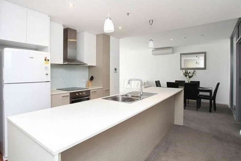 Third view of Homely apartment listing, 94/580 Hay Street, Perth WA 6000