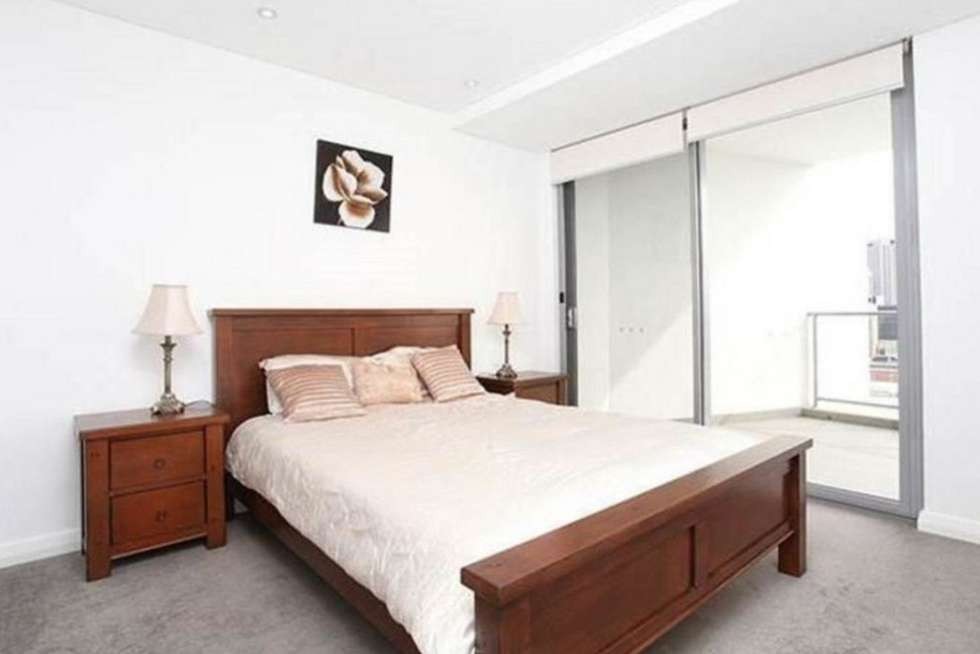Fifth view of Homely apartment listing, 94/580 Hay Street, Perth WA 6000