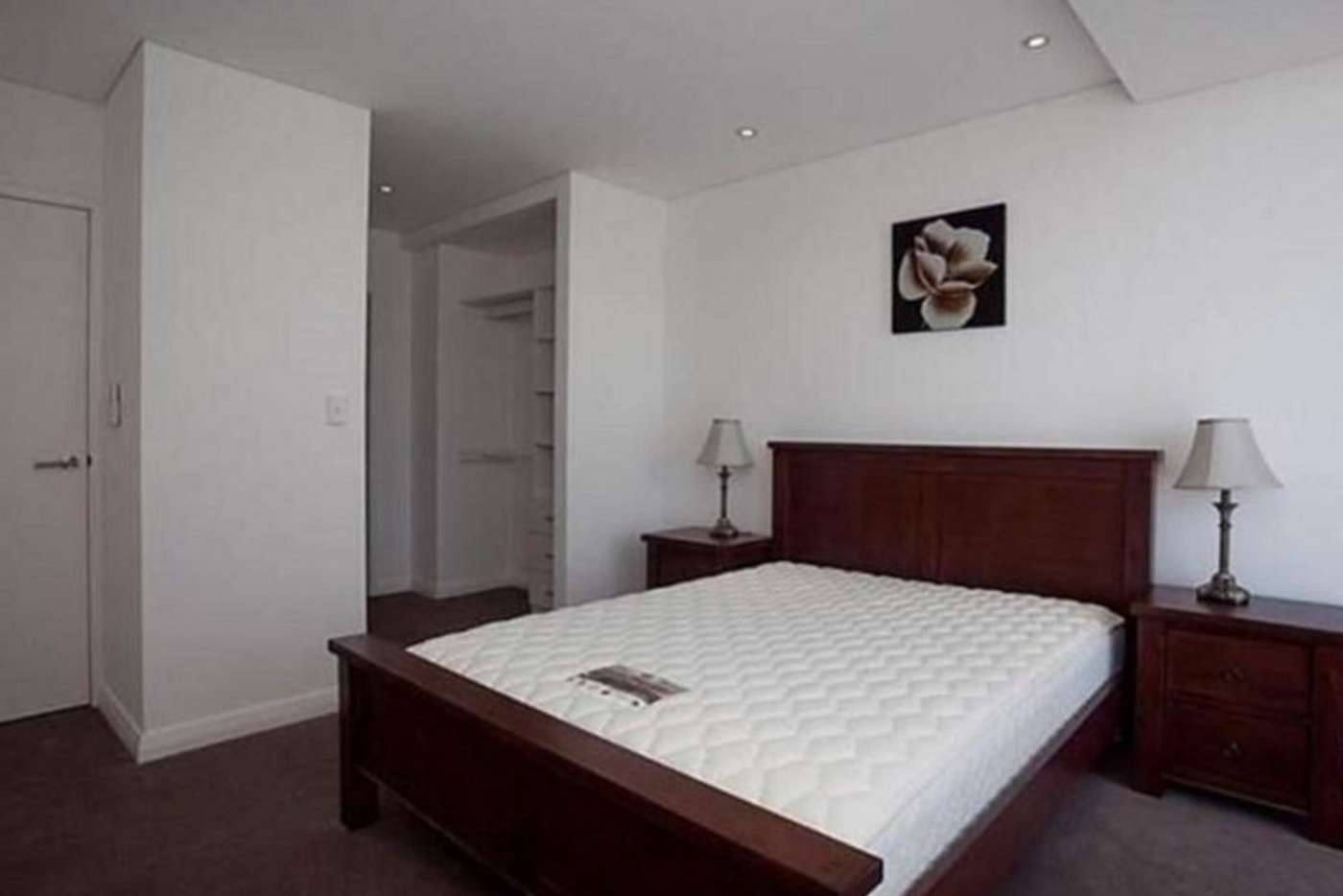 Sixth view of Homely apartment listing, 94/580 Hay Street, Perth WA 6000
