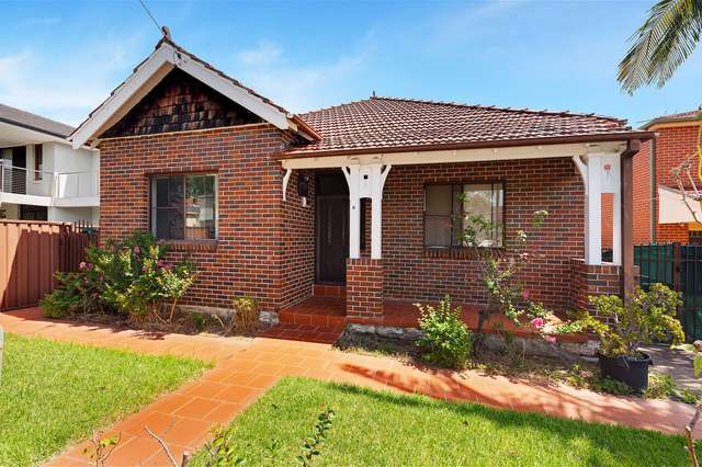 8 Crick Street, Chatswood NSW 2067