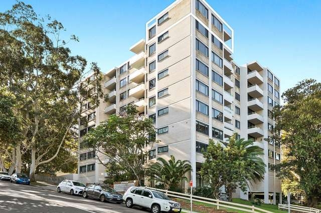 91/244 Alison Road, Randwick NSW 2031