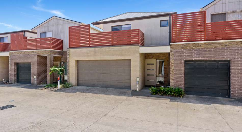 19/145 Union Road, Langwarrin VIC 3910