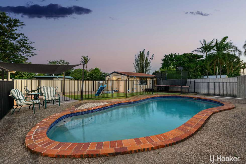 Third view of Homely house listing, 24 Bywater Street, Hillcrest QLD 4118