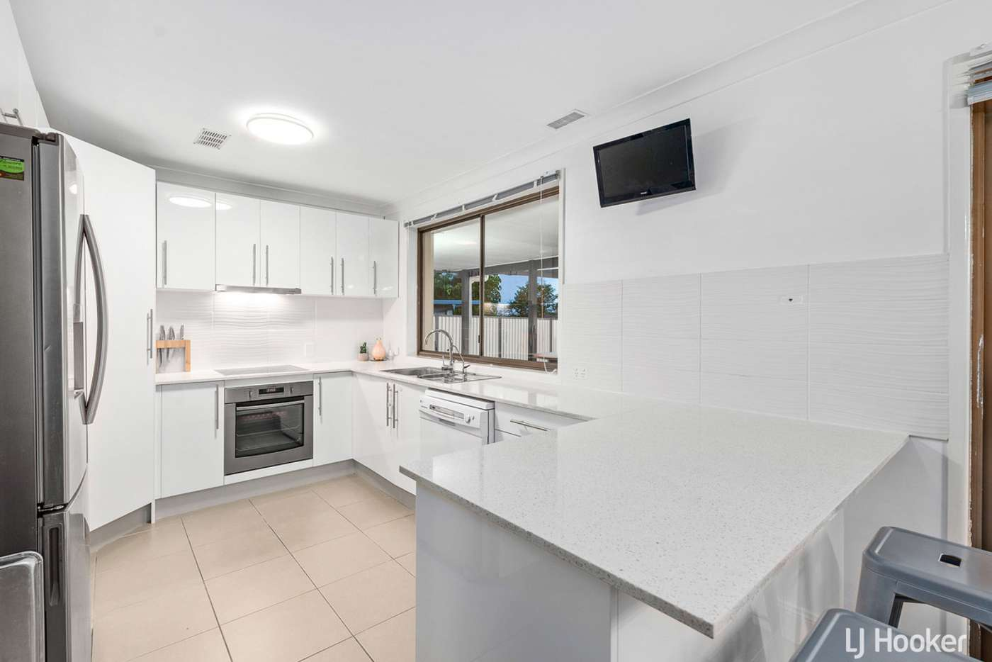 Sixth view of Homely house listing, 24 Bywater Street, Hillcrest QLD 4118