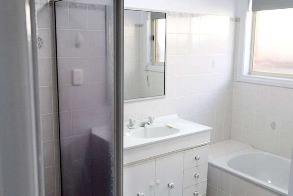 Third view of Homely house listing, 103 Balleroo Crescent, Glenfield Park NSW 2650