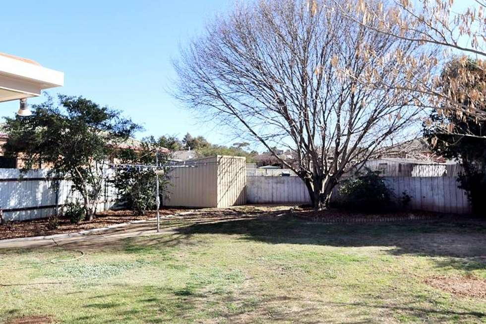 Fourth view of Homely house listing, 103 Balleroo Crescent, Glenfield Park NSW 2650