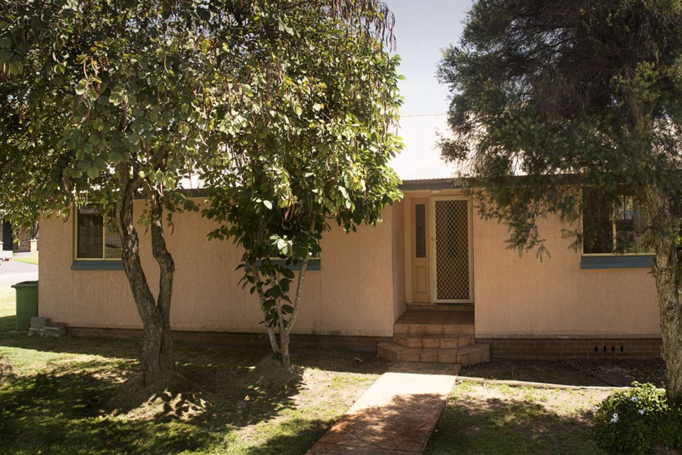 Main view of Homely house listing, 1/2 Chapman Street, Cessnock NSW 2325