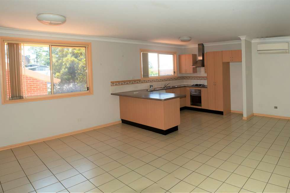 Fourth view of Homely house listing, 1/2 Chapman Street, Cessnock NSW 2325