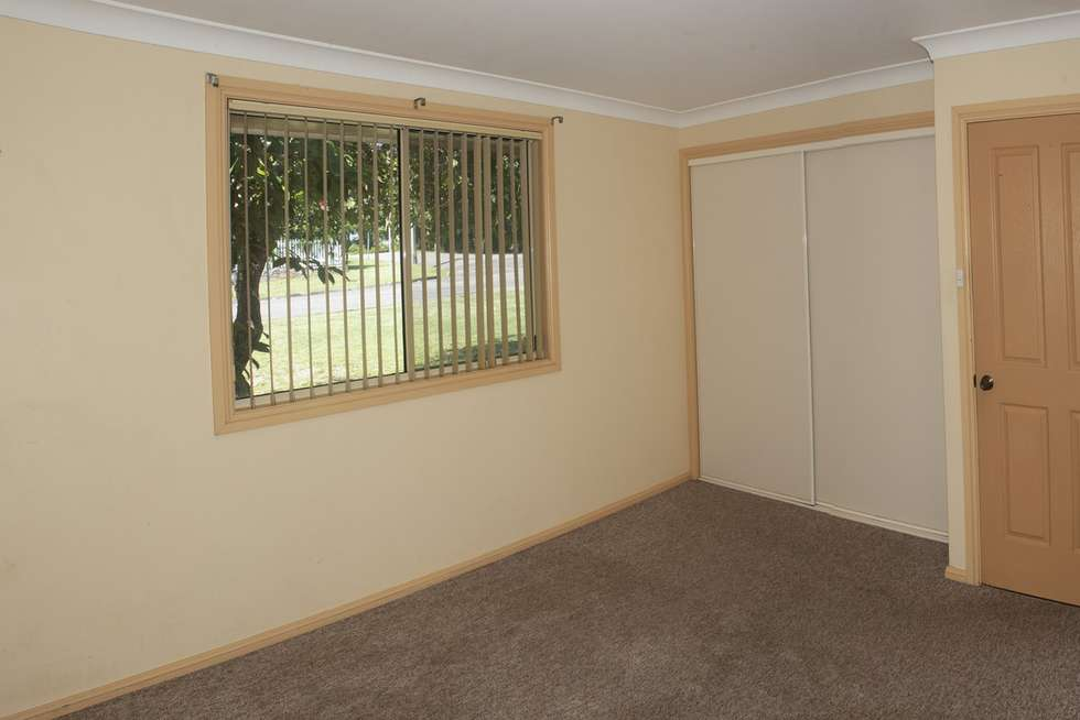 Fifth view of Homely house listing, 1/2 Chapman Street, Cessnock NSW 2325