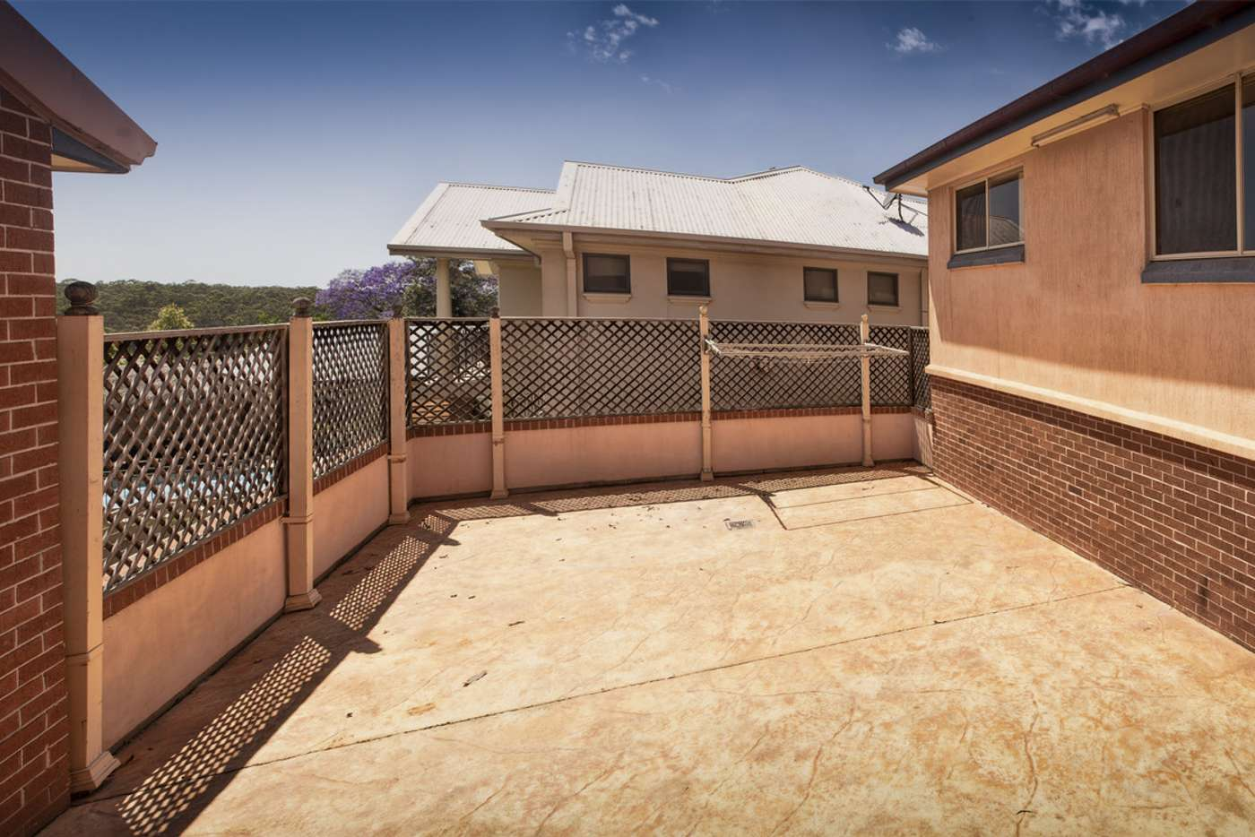 Sixth view of Homely house listing, 1/2 Chapman Street, Cessnock NSW 2325