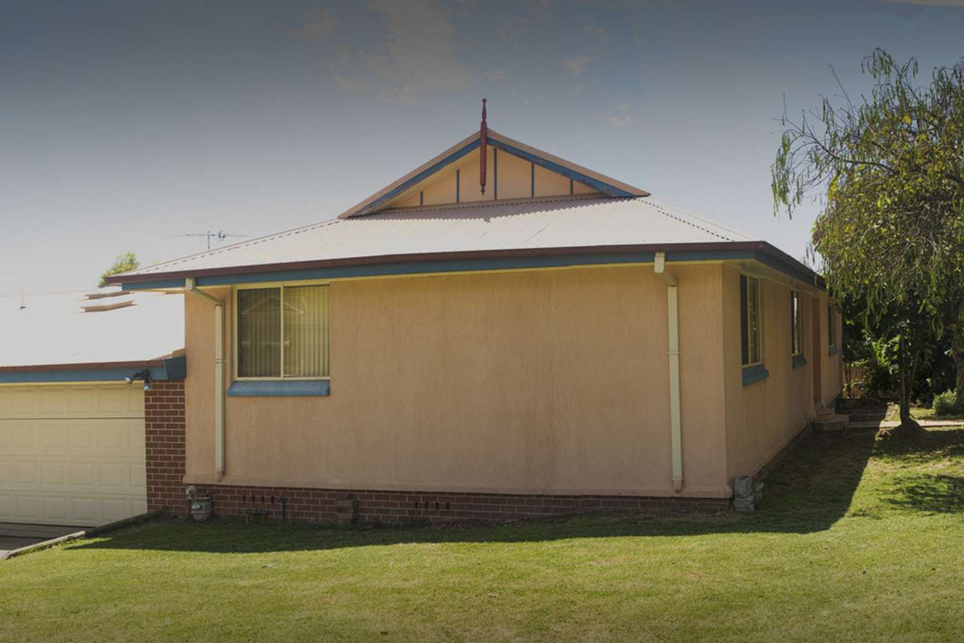 Seventh view of Homely house listing, 1/2 Chapman Street, Cessnock NSW 2325