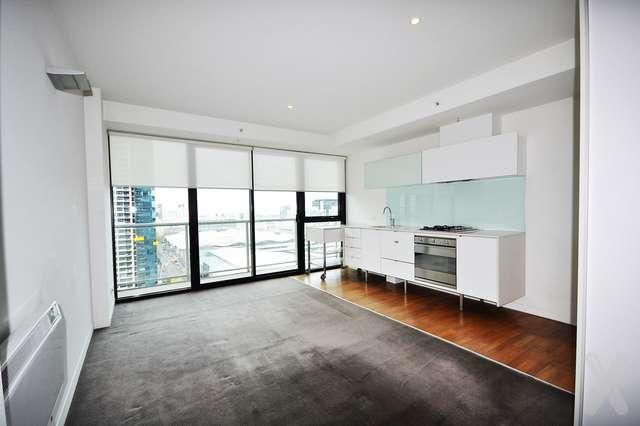 1804/280 Spencer Street, Melbourne VIC 3000