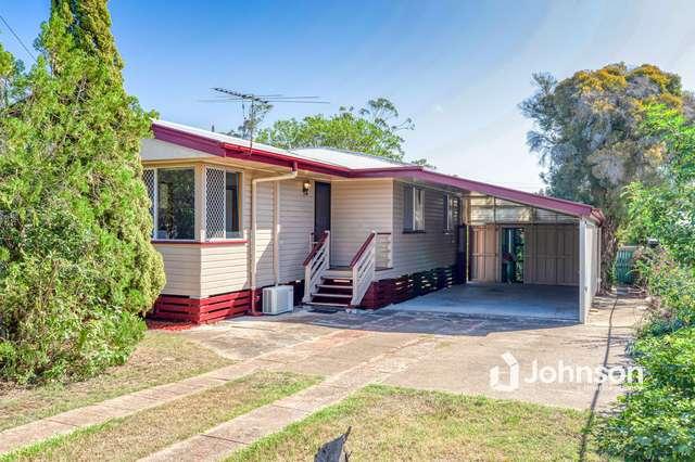 20 Jardine Street, Leichhardt QLD 4305