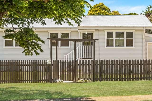 236 Mackenzie Street, Rangeville QLD 4350