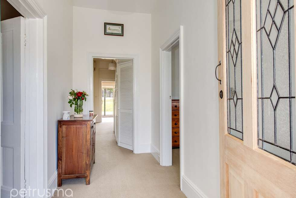 Third view of Homely house listing, 1/16 Wellington Road, Lindisfarne TAS 7015