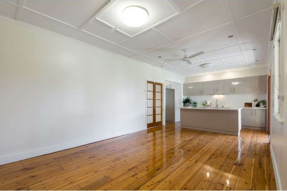 Third view of Homely house listing, 8 Herbert Street, East Toowoomba QLD 4350
