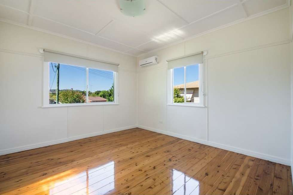 Fourth view of Homely house listing, 8 Herbert Street, East Toowoomba QLD 4350
