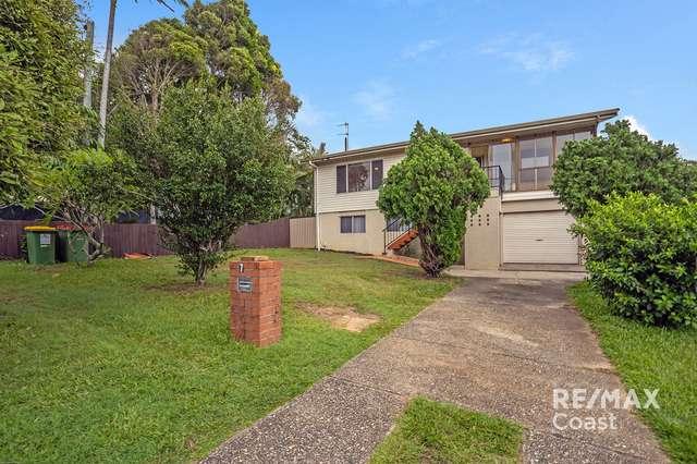7 Locke Street, Southport QLD 4215