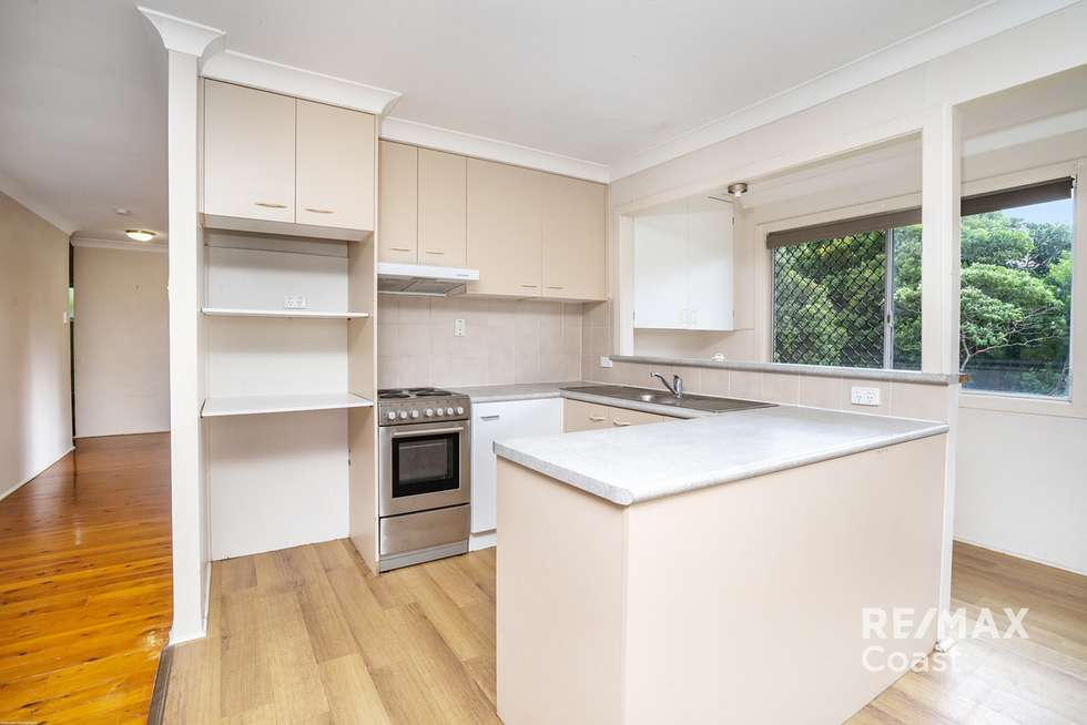 Third view of Homely house listing, 7 Locke Street, Southport QLD 4215