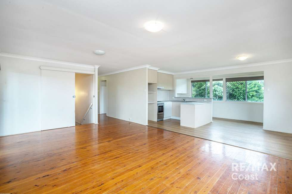 Fourth view of Homely house listing, 7 Locke Street, Southport QLD 4215