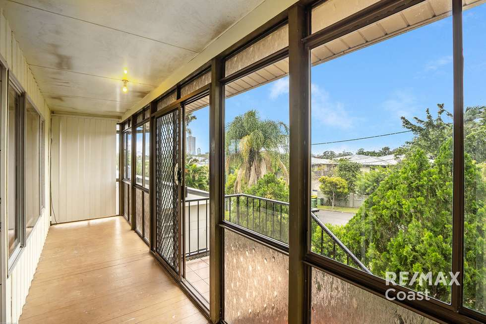Fifth view of Homely house listing, 7 Locke Street, Southport QLD 4215