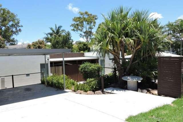 138 Eugaree Street, Southport QLD 4215