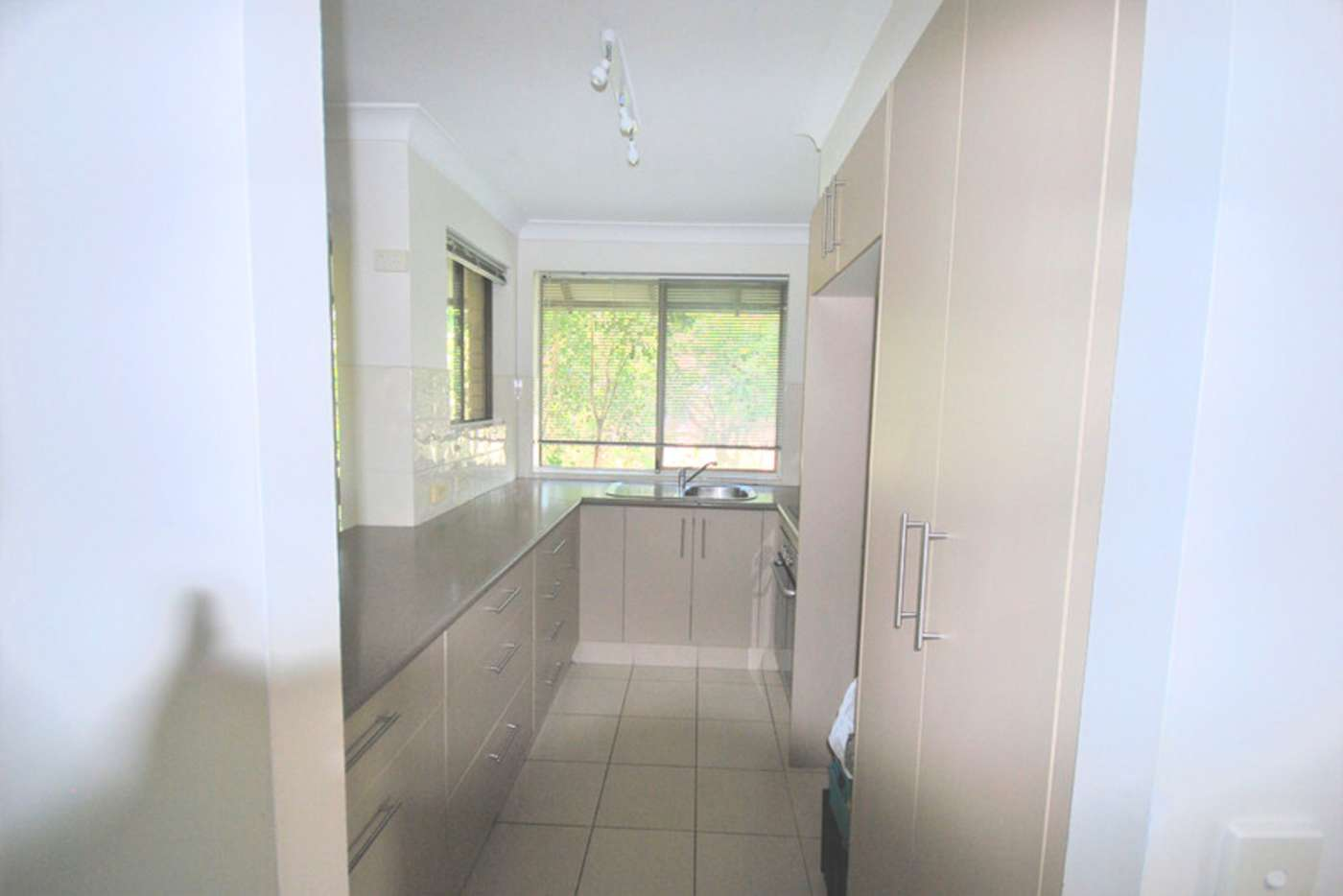 Main view of Homely unit listing, 7/21 Burleigh Street, Burleigh Heads QLD 4220